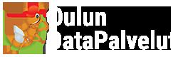 Oulun DataPalvelut Oy